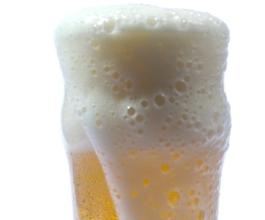 Pivo se pije unatoč recesiji – rast dobiti Heinekena u prvoj polovici godine