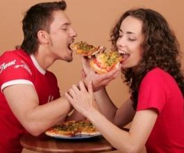 Osvojite besplatnu pizzu za cijeli život!