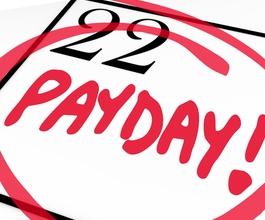 Objavljuje se lista poslodavaca koji ne isplaćuju plaće [VIDEO]