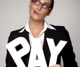 Plaće izvršnih direktora 160 puta veće od plaća radnika