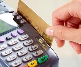 Europljani s Visa karticama u šest mjeseci u Hrvatskoj potrošili 665 milijuna eura