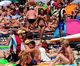 Hrvatski turizam na televizijama i portalima BBC-a, CNN-a, Euronews-a…