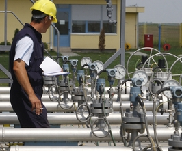 Pravednija investicijska klima u energetskom sektoru