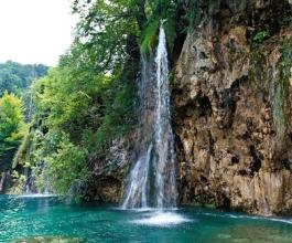 Izvoz hrvatske vode u arapske zemlje – je li to doista tako dobar potez?