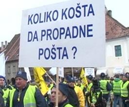 """""""Tisuće otkaza i još vam nije dosta!"""" [VIDEO]"""