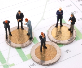 Političari poslušajte poduzetnike! Očekivanja poduzetnika u 2012. godini