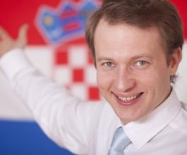 Većina Hrvata razmišlja o vlastitom biznisu, ali ne zna kako početi