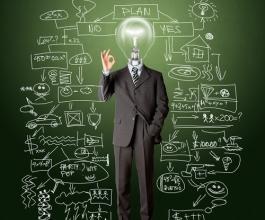 Kroz program razmjene ovladajte vještinama potrebnim za razvoj biznisa