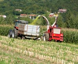 Novac za poljoprivredu otišao na plaće djelatnika ministarstva [VIDEO]
