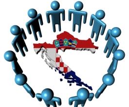 Popis stanovništva stajat će 175 milijuna kuna i zaposlit će 13 tisuća popisivača