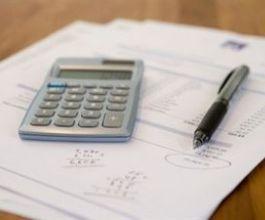 Savjeti! Dohodak za koji ne treba podnijeti poreznu prijavu!