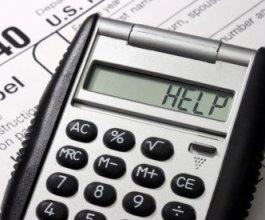 Kako mogu platiti manje poreza?