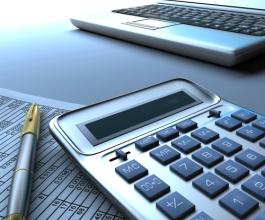 Kako naknadno ispraviti poreznu osnovicu?