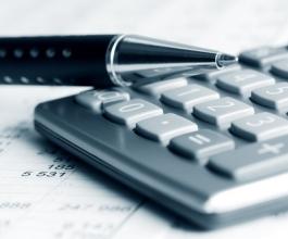 Što za poduzetnike znače novi porezni zakoni?