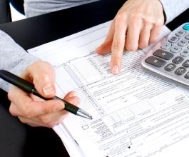 Zaprimljeno oko 640 tisuća prijava poreza na dohodak