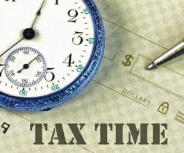 Profitiraj.hr podsjeća: NE zaboravite predati poreznu prijavu!