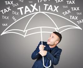 Hrvatska nema prostora za daljnji rast poreznih stopa i uvođenje novih poreza?