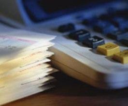 Od 1. siječnja 2012. porezne prijave elektroničkim putem