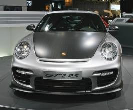 Porsche na starim stazama slave – prihodi na povijesno visokoj razini