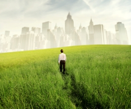 Želite raditi u inozemstvu? Možete putem projekta EURES [VIDEO]