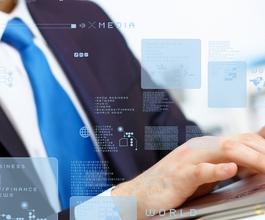 Najviše zarađuju visokoobrazovani IT-evci