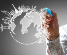 10 tvrtki s najboljom globalnom DOP reputacijom