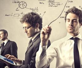 Poklanjamo vam dvije kotizacije za radionicu u Poslovnom učilištu Filaks!