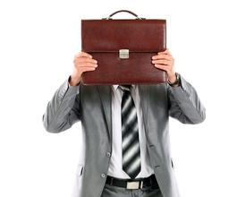 Na 'stupu srama' i poslodavci koji ne isplaćuju plaće