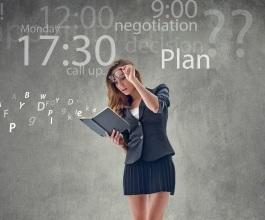 Žene u prosjeku rade 2,3 sata više na tjedan od muškaraca