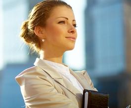 Žene – savršeno sposobne za uspjeh u poduzetništvu