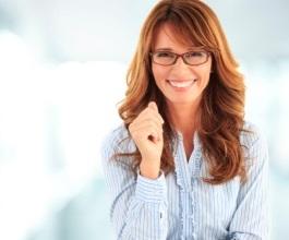Dokazano je: žene su bolje šefice!