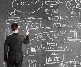 Savršen poslovni plan nije jamac za uspjeh startupa