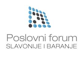 Mreža znanja organizira Poslovni forum Slavonije i Baranje