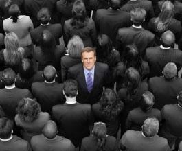 'Uspješno poslovanje kompetentnim vođenjem i istinskom brigom za zaposlenike'