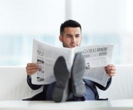 Kako pokrenuti i voditi biznis od kuće?