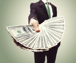 Budite vilenjak svom kupcu i zaradite ekstra novac
