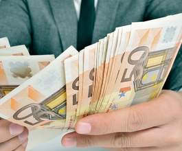 Hrvatski javni dug gotovo 67 posto BDP-a