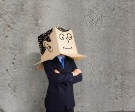Zašto na poslu ne bi trebali skrivati svoje pravo lice?