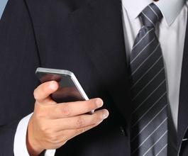 Mobilno plaćanje sada i na hrvatskom tržištu
