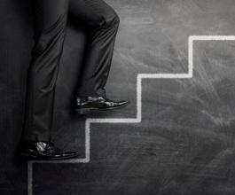 Naučite kako uspješno pokrenuti vlastiti biznis