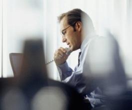Poduzetnici očekuju da će 2014. godina biti slična lanjskoj