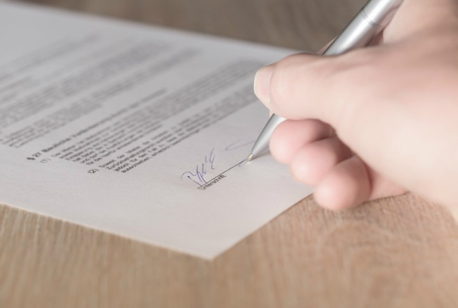 Lakše do poslovnih informacija o potencijalnim klijentima iz regije