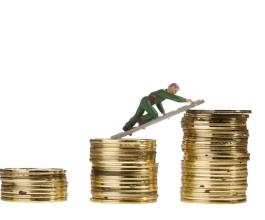 Kako zaraditi povišicu
