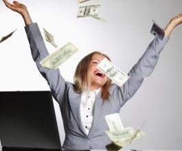 Na Forbesovoj listi najbogatijih rekordan broj žena