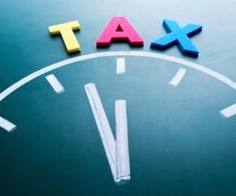Danas je zadnji dan za predaju godišnjih prijava poreza na dohodak za 2013.