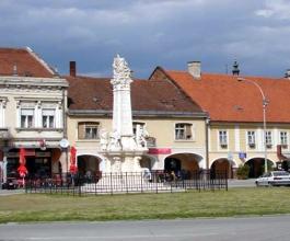 Požeški poslovni forum: Zajedništvo za spas Slavonije i Baranje