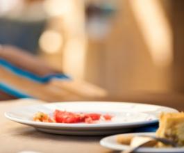 Cijene prehrambenih proizvoda mijenjaju sadržaj tanjura – na gore!