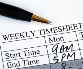 Je li slanje mailova zaposlenicima nakon radnog vremena prekovremeni rad?