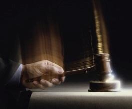 Povjerenstvo pokrenulo postupak protiv Šegona [VIDEO]