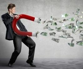 Ne zaboravite predati godišnju prijavu za povrat poreza na dohodak!